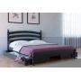 Кровать деревянная  Л-204Скиф