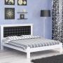 Кровать деревянная Дионис (Мекано)