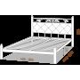 Кровать металлическая СТЕЛЛАМеталлдизайн