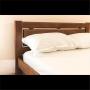 Кровать деревянная СакураMecano
