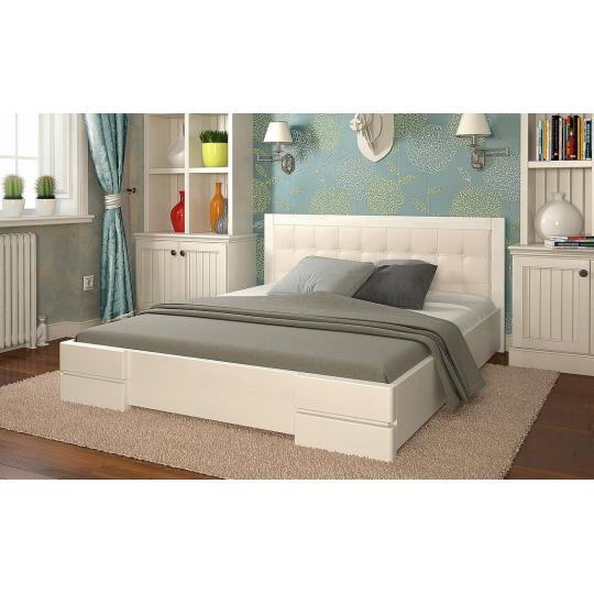 Кровать деревянная РегинаARBORDREV