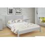 Кровать деревянная Л-218Скиф