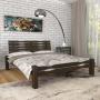Кровать ВестаMecano
