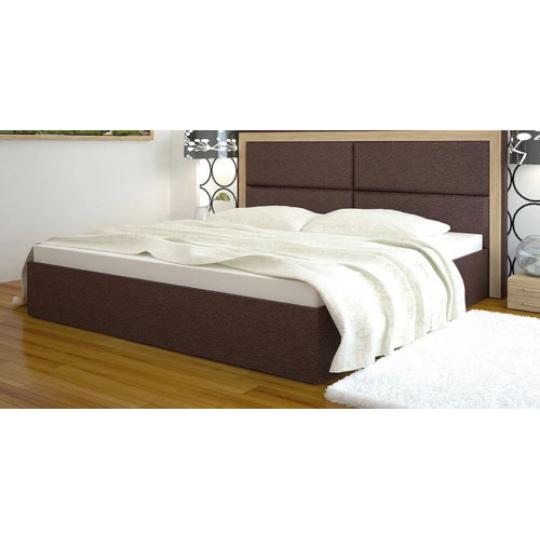 Кровать ДСП МиллениумARBORDREV