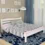 Кровать ПосейдонMecano