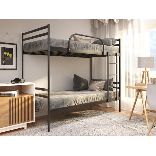 Кровать 2-х ярусная Комфорт Дуо