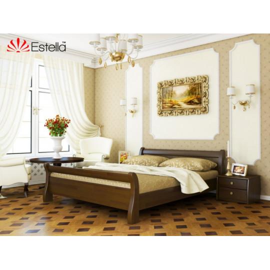 Кровать деревянная ДианаЭСТЕЛЛА