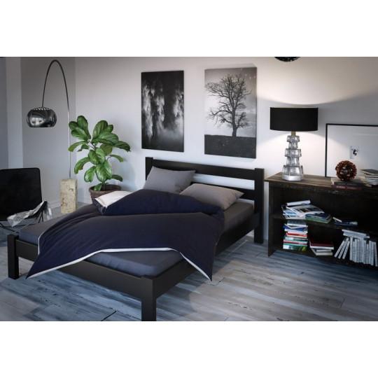 Кровать деревянная ДилайтTENERO