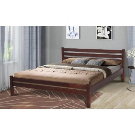 562, Кровать ЭКО, , 1 160.00 грн, Кровать ЭКО, , Кровати деревянные