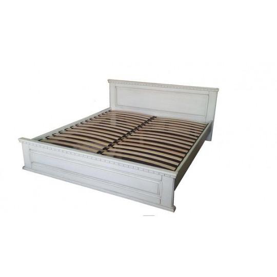 Кровать деревянная  Элит плюсART mebli