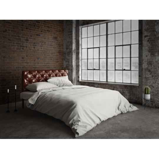 Кровать металлическая Канна