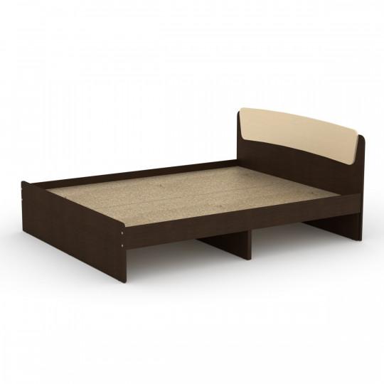 Кровать Классика из ДСП