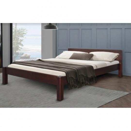 Кровать деревянная Комфорт-1 StemmaStemma