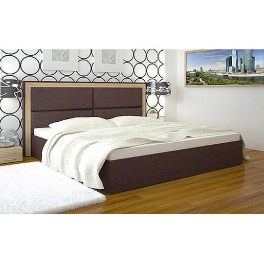 Кровать с подъёмным механизмом  МилениумARBORDREV