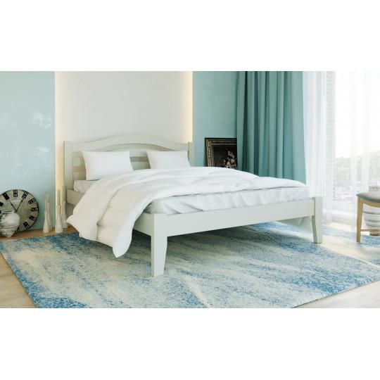 Кровать деревянная Афина НоваТМ Лев