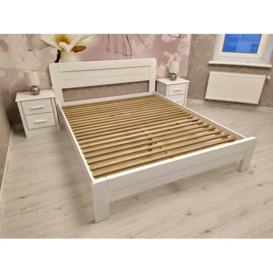 Кровать деревянная МароккоMeblikoff