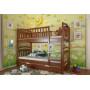448, Кровать Смайл, , 8 226.00 грн, Кровать Смайл, ARBORDREV, Кровати детские
