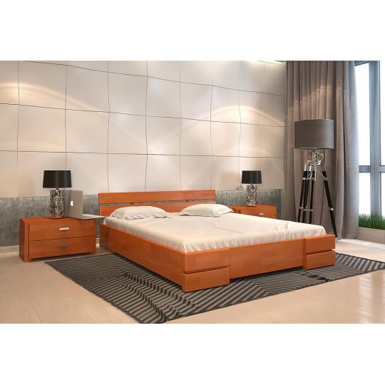 Кровать деревянная Дали ARBORDREV