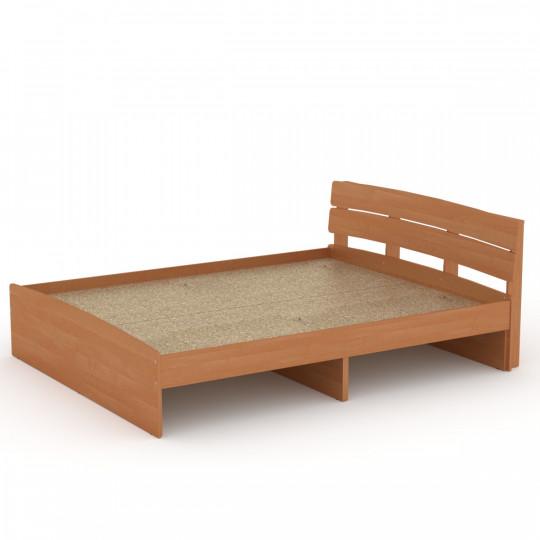 Кровать Модерн из ДСП