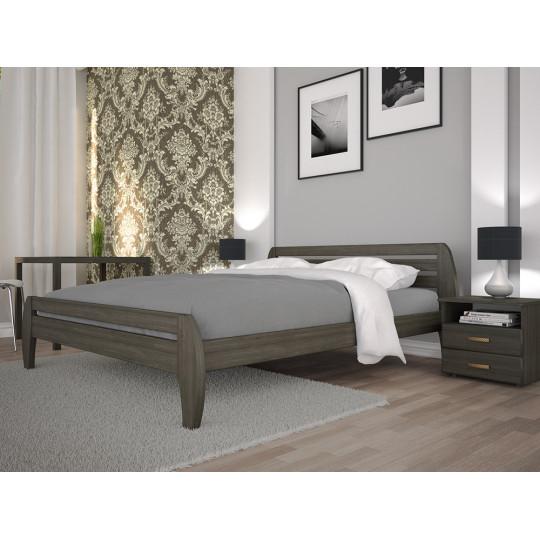 Кровать деревянная НОВАЯ 1Тис