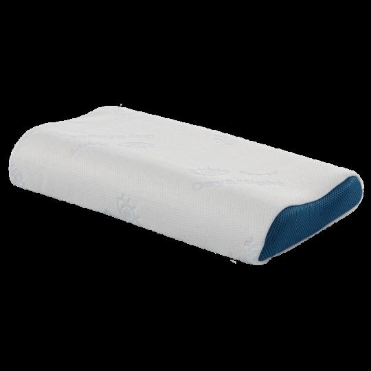 285, Подушка ортопедическая Latex, , 999.00 грн, Подушка ортопедическая Latex, ЕММ, Подушки