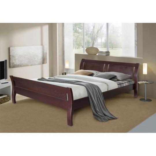 Кровать деревянная Селена StemmaStemma