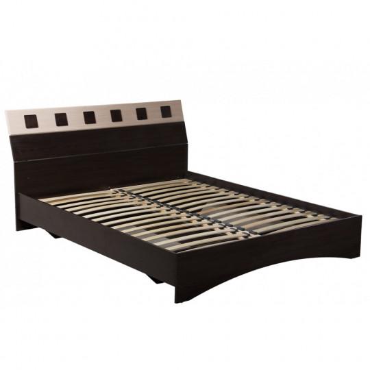 Кровать София из ДСП