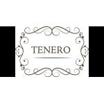 TENERO