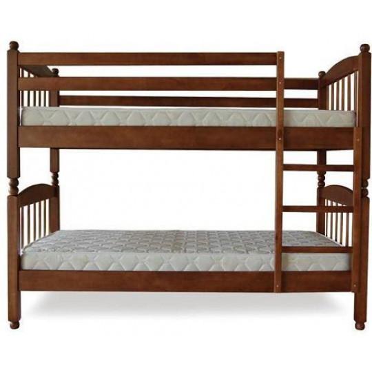 668, Кровать Трансформер 3, , 7 435.00 грн, Кровать Трансформер 3, , Кровати двухъярусные