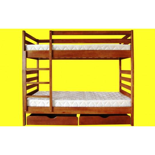 666, Кровать Трансформер 1, , 5 792.00 грн, Кровать Трансформер 1, , Кровати двухъярусные