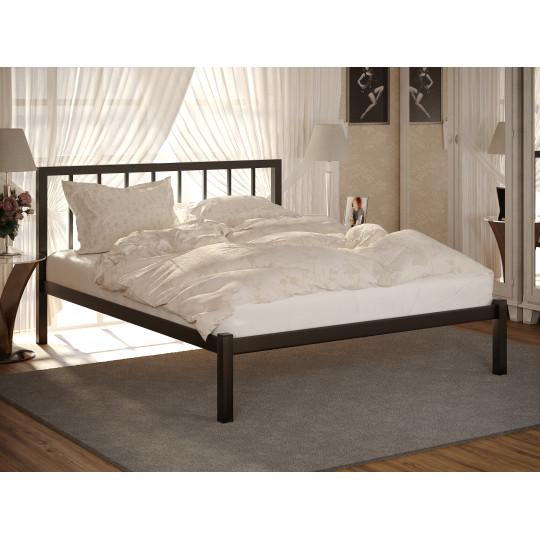 Кровать ТуринМетакам