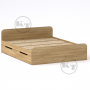Кровать Виола Компанит