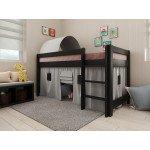 Кровати ART Mebli