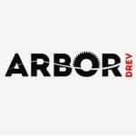 ARBORDREV