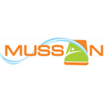 Musson Муссон ( Украина)