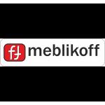 Meblikoff