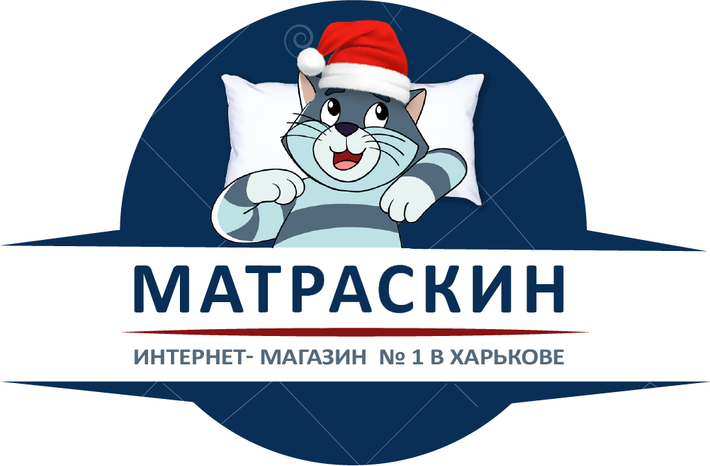 Матраскин (Харьков)